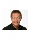 Profilbild von  Projektmanager, Consultant