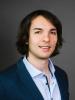 Profilbild von  Fullstack Java Developer