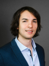 Profile picture by  Fullstack Java Developer
