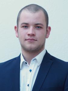 Profilbild von Anonymes Profil, IT-Techniker, Projektmanagement; Teamlead