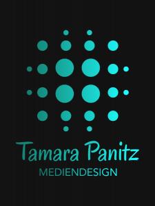 Profilbild von Anonymes Profil, Mediendesign