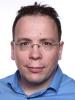 Profilbild von  Freelancer als Principal IT Consultant / IT Architect / Technischer Leiter IT / Projektleiter