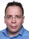 Profilbild von  Freelancer als Principal IT Consultant / IT Architect / Technischer Leiter IT