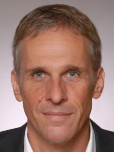 Profilbild von Anonymes Profil, Consultant, CEO, COO, Matchpartner - Verpackung - Druck - Printmanagement - Digitale Transformation