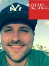 Profilbild von  Texter, PR-Berater, Content Marketing