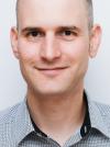 Profilbild von  Senior Projekt Manager Digitalisierung & Commerce
