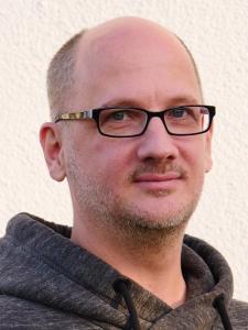Profilbild von Anonymes Profil, Softwareentwickler | Java | Spring | DevOps | Lösungsarchitekt