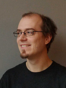 Profilbild von Anonymes Profil, Software Architect, Technical Development Lead, Developer - Java/Kotlin, JS/TS, Kafka Streams, Vuejs
