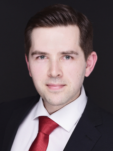 Profilbild von Anonymes Profil, Product Owner, Business Analyst/Engineer