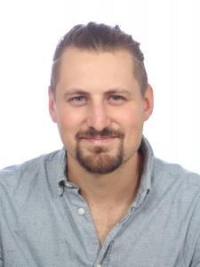 Profilbild von Anonymes Profil, Konstruktion und Entwicklung