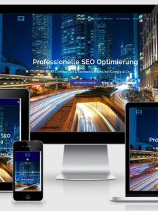 Profilbild von Anonymes Profil, Webdesigner (CMS Wordpress, Jimdo), SEO Optimierung (on- & offpage), SEO Texter