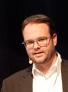Profilbild von  Technischer Projekt-Leiter, Senior Full-Stack Entwickler, Product Owner