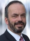 Profilbild von  Wirtschaftsprüfer, Schwerpunkt Finanzinstitute