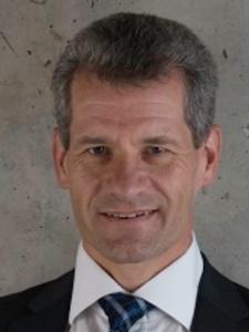 Profilbild von Anonymes Profil, Berater ERP-Integration (Dynamics 365 Business Central, SAP S/4), Interim Management FI/CO