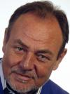Profilbild von  IT Security Consultant