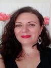 Profilbild von  Virtuelle Assistentin