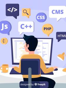 Profileimage by Anonymous profile, PHP Full Stack Lead Programmierer mit mehr als 20 Jahren Erfahrung-  biete Premium Nearshoring Teams