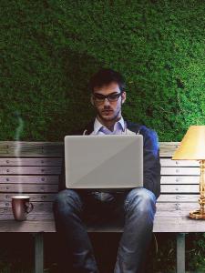 Profilbild von Anonymes Profil, PHP Entwickler mit Erfahrung mit CSS/Html, Javascript, Jquery und Laravel