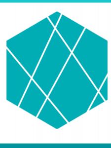 Profilbild von Anonymes Profil, Geschäftsführer, Webdesign