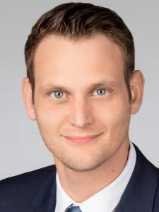 Profilbild von Anonymes Profil, Freelancer C# .NET Entwicklung Angular