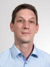 Profilbild von  Fullstack Software Engineer (Java)