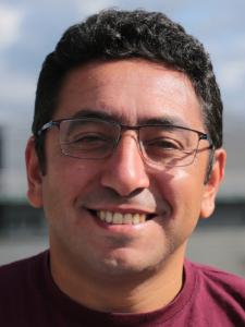 Profilbild von Anonymes Profil, Linux System Engineer / DevOps Engineer