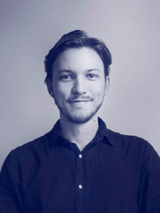 Profilbild von Anonymes Profil, Frontend Entwickler (VueJs/ NUXT/ React )/Full-Stack(Node/PHP)
