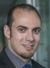 Profilbild von  Agile Coach