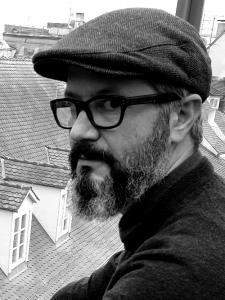 Profilbild von Anonymes Profil, Werbegrafiker, Buchgestalter und Illustrator