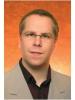Profilbild von  Virtualisierung-, Microsoft Administrator, Office 365+Azure