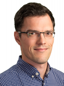 Profilbild von Anonymes Profil, Solution Architect | Business Analyst | Analytics | Cloud | Big Data