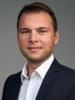 Profilbild von  Testmanager (ISTQB-Experte) / Projektleiter / Prozessmanager