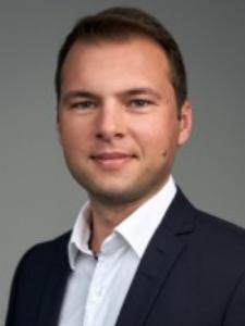 Profilbild von Anonymes Profil, Testmanager (ISTQB-Experte) / Projektleiter / Prozessmanager