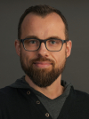 Profilbild von  IT Berater & Software Engineer