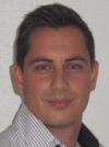 Profilbild von  Webentwickler/-architekt Python (Django), Java