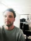 Profilbild von  Python/Django Developer