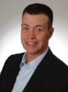 Profilbild von  Führungserfahrener Projekt- und Programm-Manager