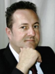 Profilbild von Anonymes Profil, Dipl. Kommunikationsdesigner