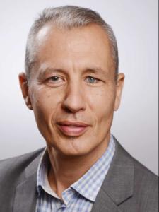 Profilbild von Anonymes Profil, SAP FI-CO Berater CO Schwerpunkt (17 Jahre Erfahrung)