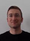 Profilbild von  Angular und Ionic Entwickler