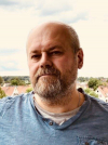 Profile picture by  Enterprise Software Engineer