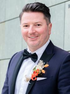Profilbild von Anonymes Profil, IT Fachinformatiker - Systemintegration / Service Supporter