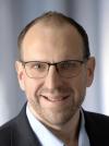 Profilbild von  Senior  Projektmanager