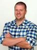 Profilbild von  Systemadministrator (Linux)