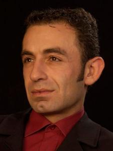 Profilbild von Anonymes Profil, SAP Project Lead & Lead Consultant