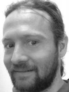 Profilbild von Anonymes Profil, Embedded Linux Developer