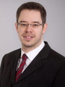 Profilbild von Anonymes Profil, Freiberuflicher IT Consultant mit den Schwerpunkten Java, Spring Boot, Vaadin und PostgreSQL