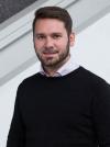 Profilbild von  IT-Leiter, IT Projektleiter, IT Projektmanager