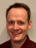 Profilbild von  Full stack Java/Kotlin/Angular und Product Owner
