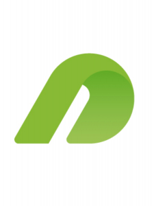 Profilbild von Anonymes Profil, Mediengestalter. Webdesigner. UI/UX Designer.
